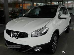 Fap Qashqai : 2012 nissan qashqai 1 5 dci110 fap connect edition car photo and specs ~ Gottalentnigeria.com Avis de Voitures