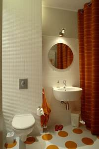 Simply Home Designs