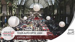 Tour Optic 2000 : peter auto tour auto optic 2000 edition 2017 ~ Medecine-chirurgie-esthetiques.com Avis de Voitures