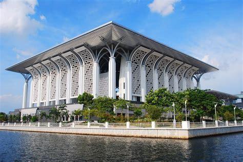 image result  modern islamic architecture modern