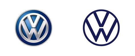 brand   logo  identity  volkswagen   house