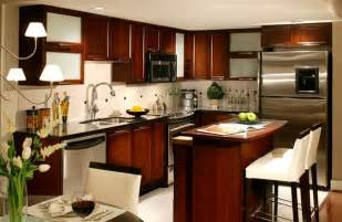 small kitchen remodel with island small kitchen island the helper in kitchen remodeling