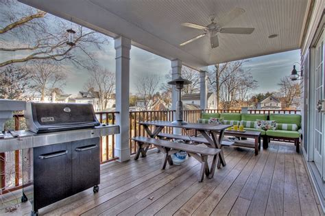 back patio decorating ideas small back porch decorating ideas for houses scenery instant knowledge