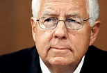 Sen. Mike Enzi doesn't even have the guts to give his real ...