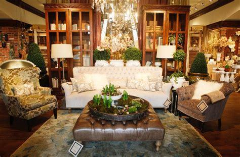 arhaus furniture geh 228 lter glassdoor de