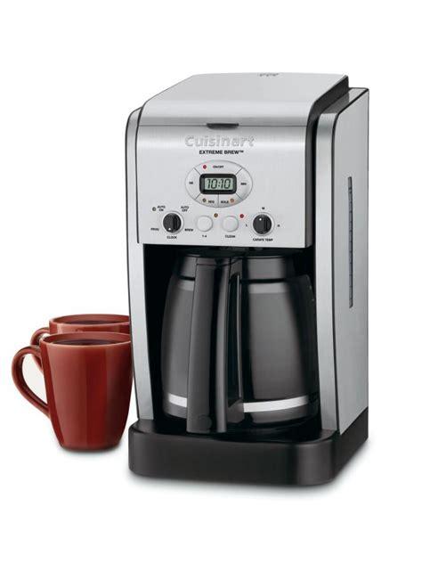 Best Coffee Maker   2017 Reviews   Bisuzs