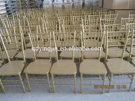 Used Folding Chairs Wholesale by Tiffany Chairs White Sillas Tifani Wholesale White Wood