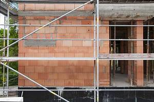 Prix M2 Extension Maison Parpaing : prix d 39 une extension de maison de 20 m2 constructeur travaux ~ Melissatoandfro.com Idées de Décoration