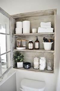 Wie Du Dein Badezimmer In Ein Oase Der Entspannung