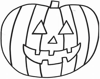 Coloring Pumpkin Pages Z31