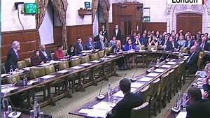 British lawmakers debate banning Donald Trump - CNN Video