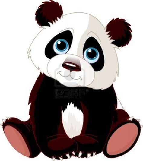 panda clipart animaux panda clipart panda free clipart images
