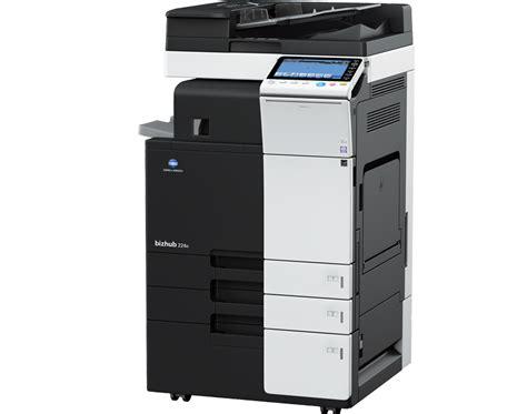 Konica minolta bizhub c350 driver download. Bizhub 211 Printer Driver - Bizhub C227 Konica Minolta : Production printer pp engines that will ...