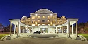 Book Hotel Binkowski in Kielce