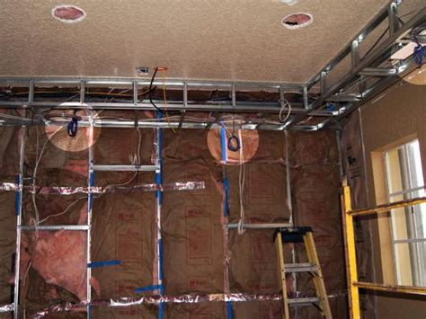 How Build Home Theater Hgtv