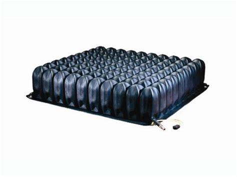 Roho Mid Profile Single Compartment Cushion