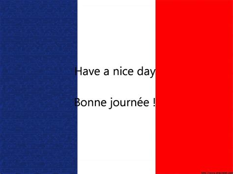 Learn French: Basic French Phrases in less than 2 minutes ...