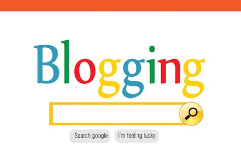 Want To Excel At Blogging? Get These Tools