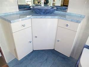 nos produits duc carrelages et bains With carrelage adhesif salle de bain avec bandeau led avec interrupteur
