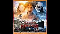 The Games Maker Official Trailer - YouTube