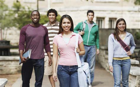 values  public colleges