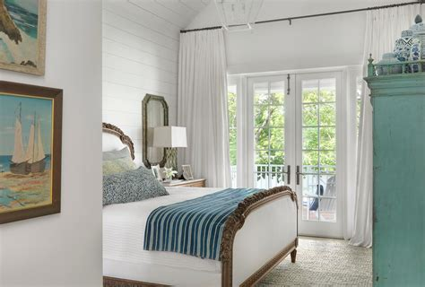 The Best White Paint Color Doesn't Really Exist-here's Why