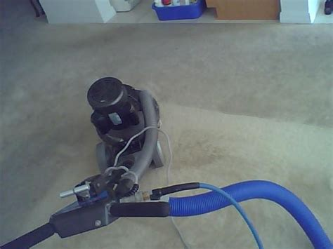 Upholstery Kissimmee by Carpet Cleaning Kissimmee Fl Upholstery Cleaning