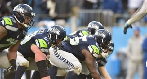 seahawks roster battle offensive