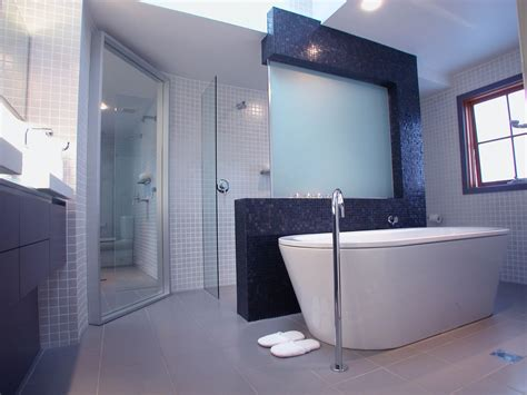design a bathroom minosa modern bathroom designed to