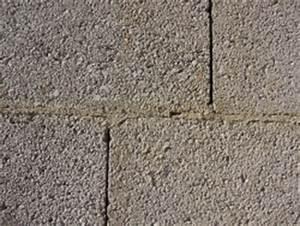 Steine Für Hausbau : steine lagerfugen ueberlappen sich mauerverband ~ Articles-book.com Haus und Dekorationen