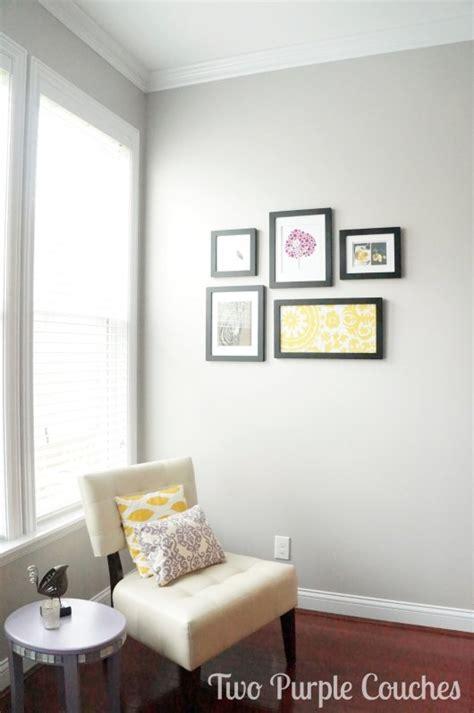 sle bedroom paint colors 28 behr paint colors gray purple sportprojections 17028