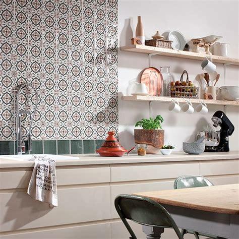 kitchen tiled splashback ideas lavish brighton penthouse on the market for â 700 000 but