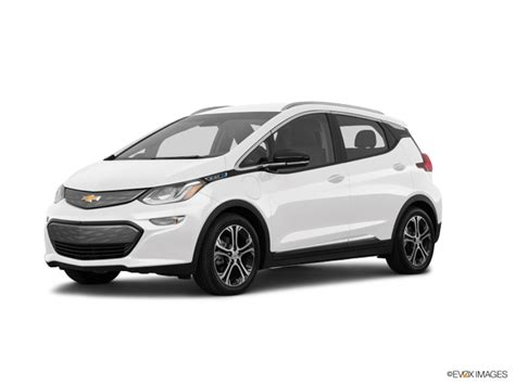 Compare Ev Cars by Chevrolet Bolt Ev Car Insurance Cost Compare Rates Now
