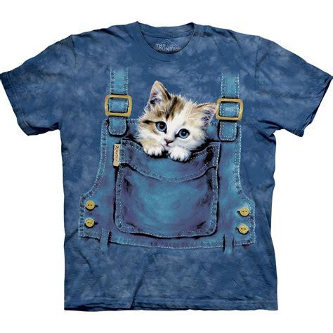 katzen  shirt kitty overalls  tshirts de