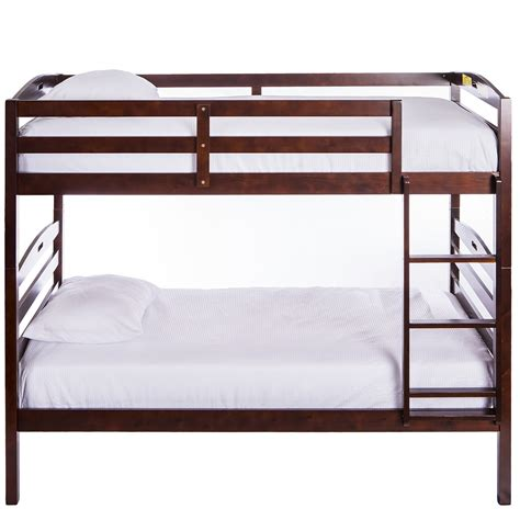 bunk beds on me 2 in 1 futon bunk bed reviews