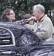 Jennifer Garner bids an emotional farewell to her parents ...
