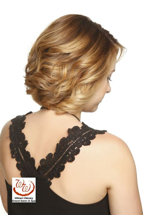 hair styling for 93 best william wesley grand salon and spa images on 5450