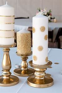 1000 ideas about ikea candle holder on pinterest ikea for What kind of paint to use on kitchen cabinets for silver glass candle holders