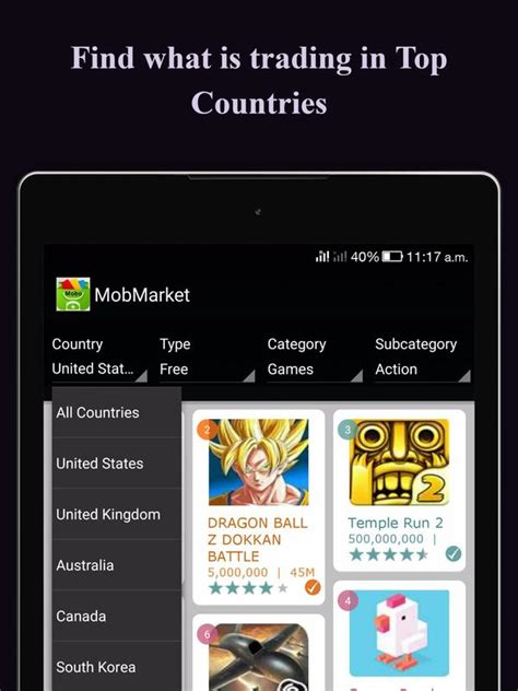 one mobile market free apk mobo market apk free productivity app for