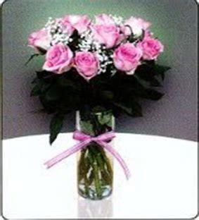 bunga meja mawar toko bunga jakarta