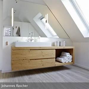Waschbeckenschrank Für Aufsatzwaschbecken : huus 19 schminktische gro e spiegeln und badezimmer ~ Michelbontemps.com Haus und Dekorationen