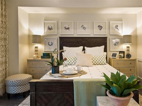 Hgtv Bedroom Ideas by Bedroom Ceiling Design Ideas Pictures Options Tips Hgtv