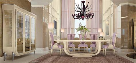 cuisine meubles contemporains meubles sur mesure hifigeny table salle a manger luxe meuble