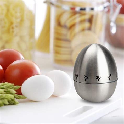 minuterie cuisine mécanique cuisine minuterie promotion achetez des
