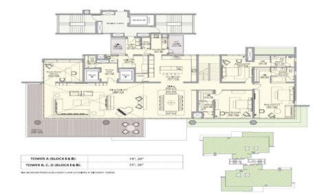 5 bedroom floor plan 5 bedroom open floor plans 5 bedroom floor plan 5 bedroom