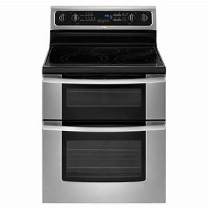 Best Electric Stoves Selection Guide