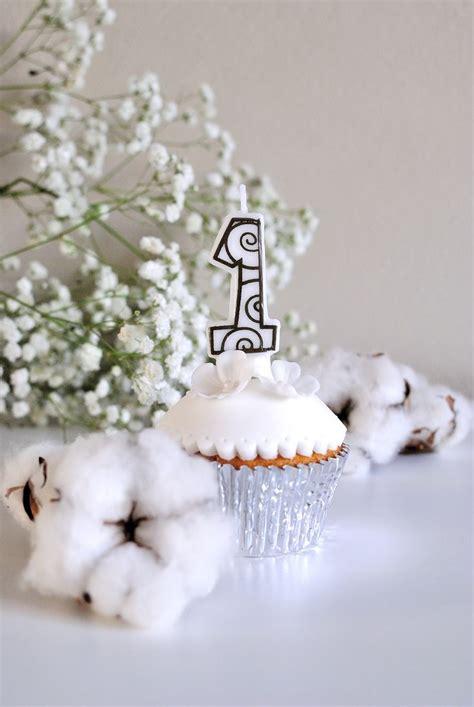 1er anniversaire de mariage citation 24 best images about noces de coton on shabby