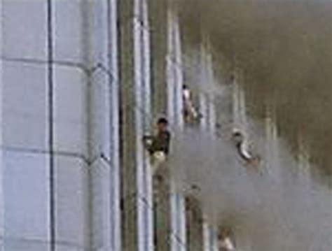 Pin On Trade Center