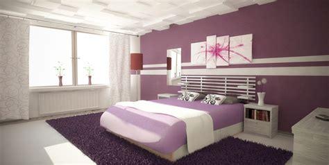 warna cat bilik tidur women  magazine