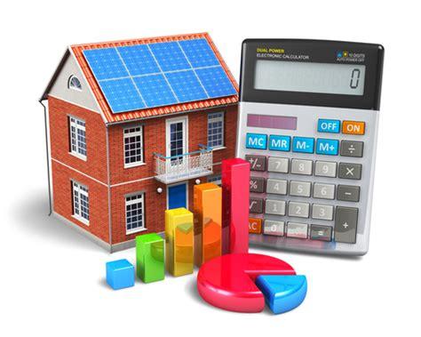 Haus Kaufen Was Muss Ich Wissen by Baufinanzierung Alles Was Wissen Muss